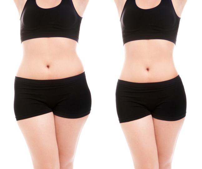 Is HCG Diet Helpful In Losing Weight
