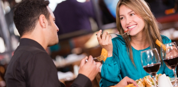 Creating The Perfect Dining Experience