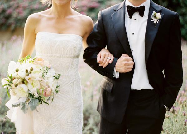 4 Ways To Plan A More Worldly Wedding