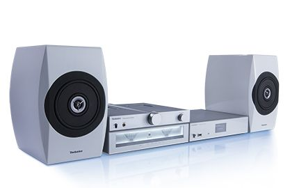 All About Technics Premium c700