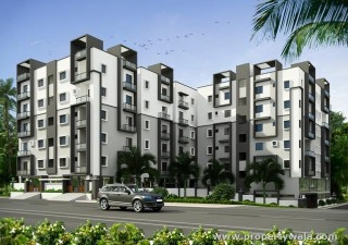 Bangalore – NRIs One Stop Solution To All Property Needs