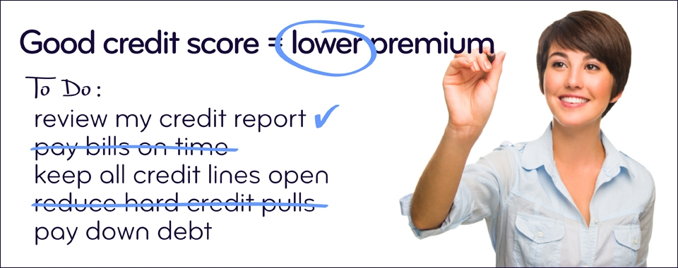 Know How The Score Is Calculated To Improve Cibil Score