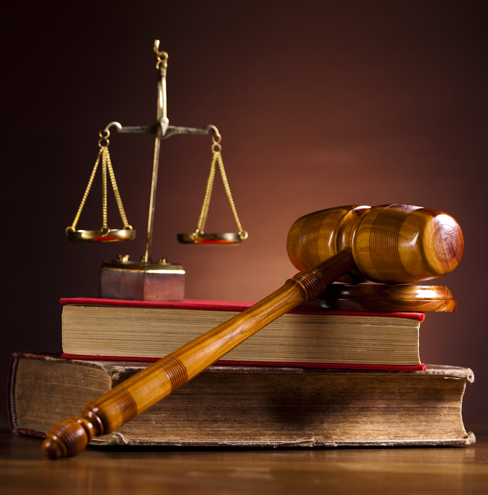 Dealing With Criminal Cases – An Insight With Carl Cedar
