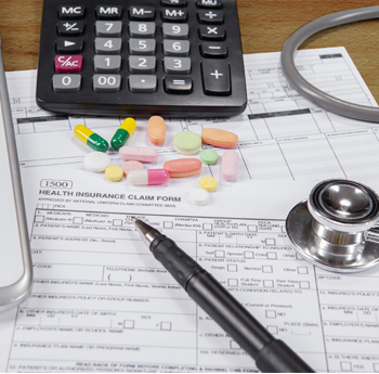 Doctor Loans: Explained