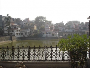 Enjoy The Best Of Shiwalik Range In Nahan