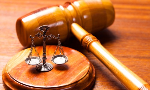 Gain Comprehensive Information On The Jurisdiction Areas Under Family Law
