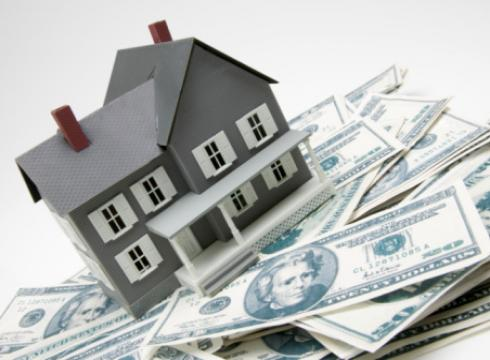 Mortgage Fraud Can Carry A Serious Price