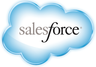 Salesforce Tutorials - A Few Basic Steps