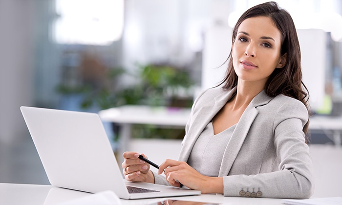 Start Your Course With The Help Of Shaw Academy Online Training