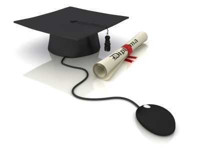 What You Need To Know About Online Degree Programs