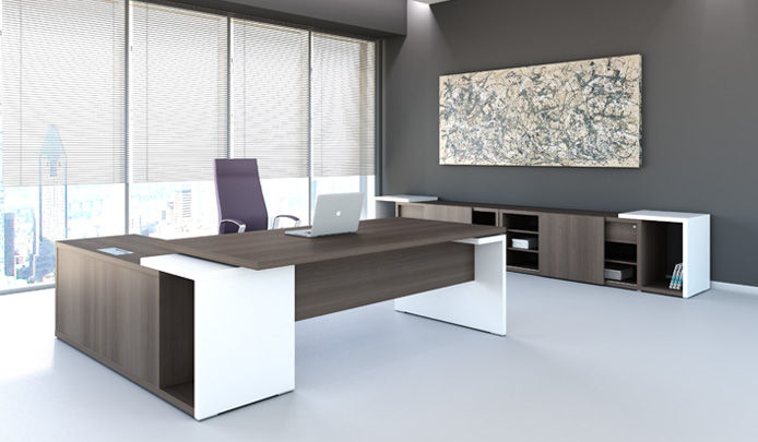 Where To Get Inexpensive But Quality Office Furniture