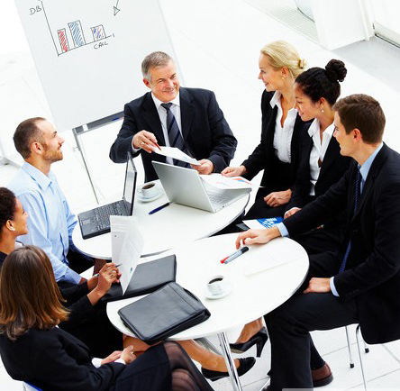 Why Business Etiquette Training Is Vital Today