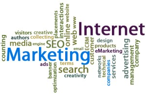 4 Main Strategies That An Online Marketing Company Must Use