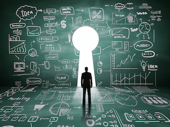 Tips To Protect Your Intellectual Property As A Small Business Owner