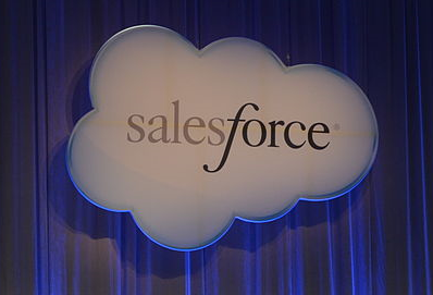 10 Notable Features Of The Salesforce 2014 Winter Release