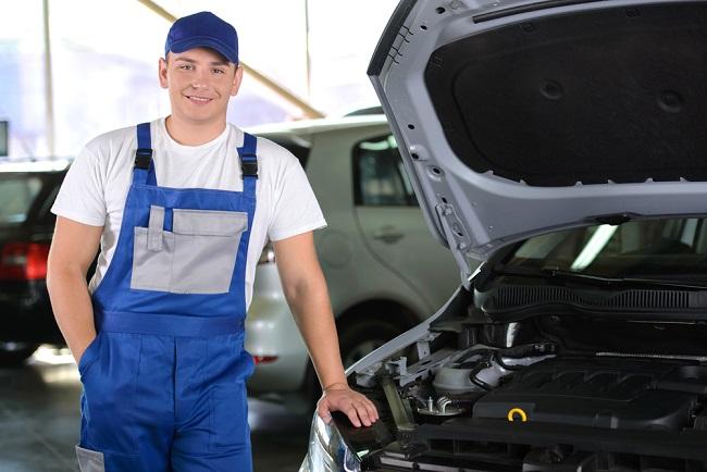 Regular Service Of Your Car's Longevity