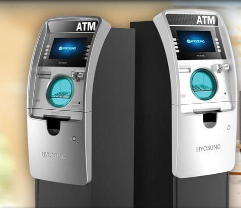 Why Do You Need An ATM Machine In Your Store?