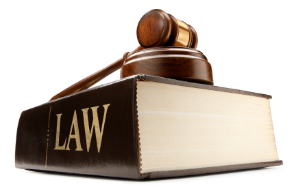 Check Attorney Blog And Get Knowledge On The Judicial System