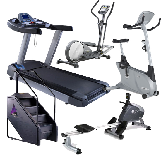 Understanding The Different Types Of Physiotherapy Equipment As Well As Its Uses