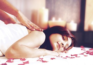 Give Your Career A Perfect Start With A Reputed Massage Therapy Institute