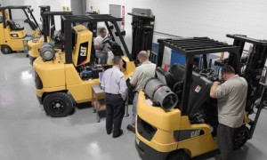 How To Buy Used Lift Truck Can Help Your Business?