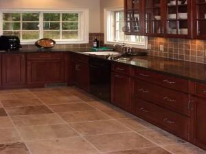 Kitchen-Floor-Tile-Ideas