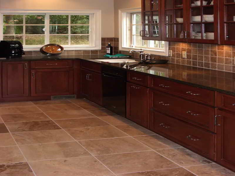 Kitchen-Floor-Tile-Ideas