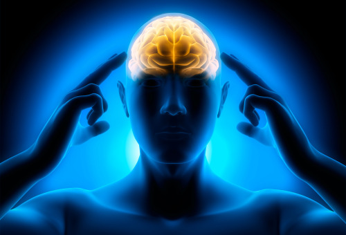Neuroscience Based Brain-Oriented Training Helps Your Grow