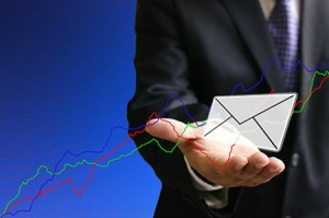 The Power Of Email Messaging For Your Business Growth