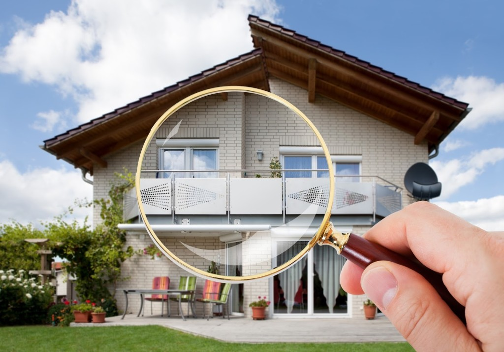 Tips To Choose A Good Third Party Inspection Company