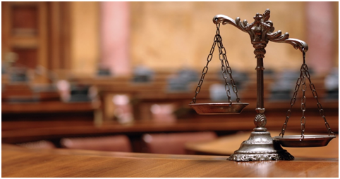 The 5 Types Of Law Courses You Can Take