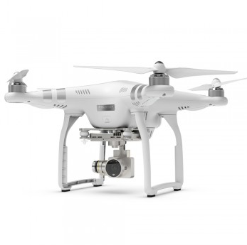 Remote Controlled Helicopter You Should Purchase?