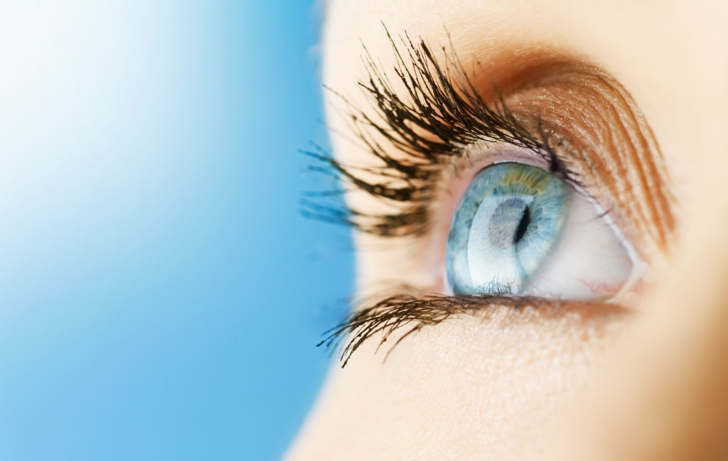 A Brief Review Of The Eye Surgery Procedure