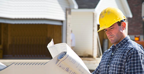5 Tips For Better Home Improvement Replacement Projects