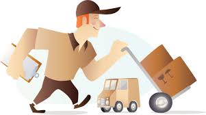 How To Choose A Courier Service?