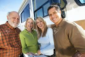 Before You Buy – Read These RV Shopping Tips First