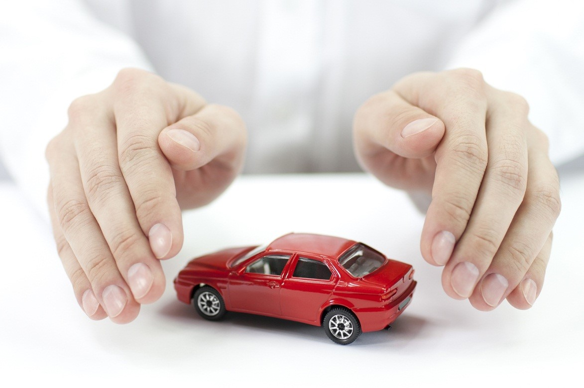 Now You Can Get The Best Toronto Car Insurance Through Online
