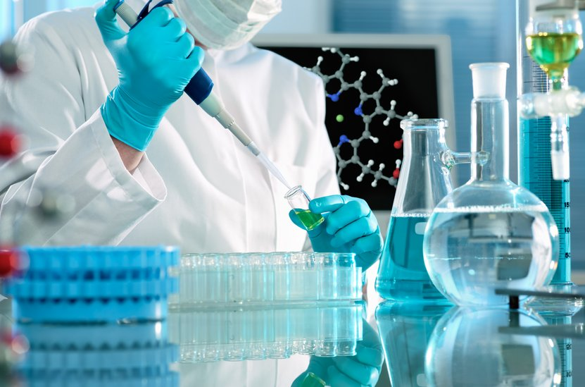 Purchase Research Chemicals Sitting At Home