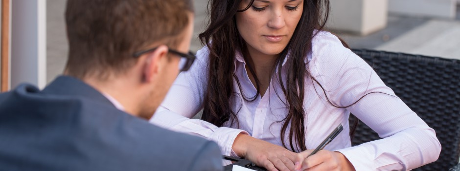 Top Considerations To Make When Appointing A Trustee For Your SMSF Online