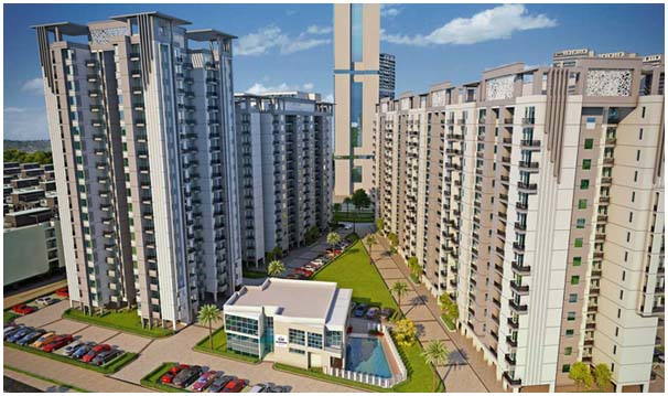 Why There Is A Rise In Demand For 2BHK Flat and Other Residential Properties