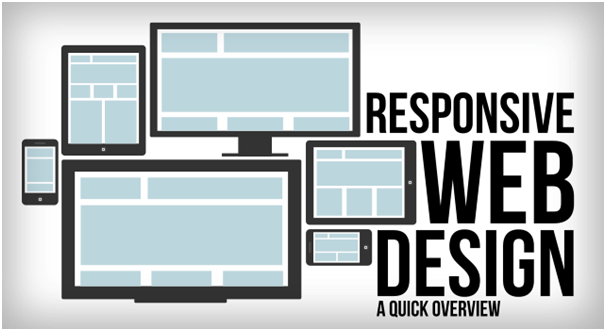 Responsive Web Design - Is There Another Way?