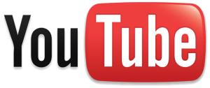 youtubelogo.png  1280×905