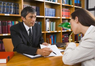 10 Tips For Choosing The Right Personal Injury Attorney