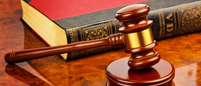 Get Legal Issues Addressed With The Right Lawyer