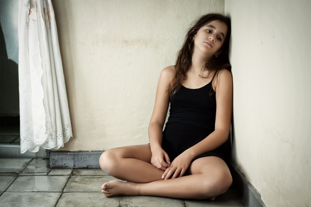 4 Indicators That You May Have Clinical Depression