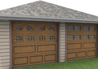 A Newbie's Guide To Garage Door Repairing