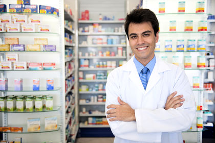 Tips On How To Build And Run Your Pharmacy Business