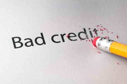 Bad Credit May Impact On Your Career In Finance