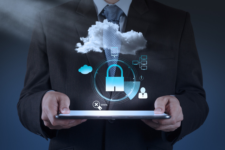 Check These Security Setups To Strengthen Security