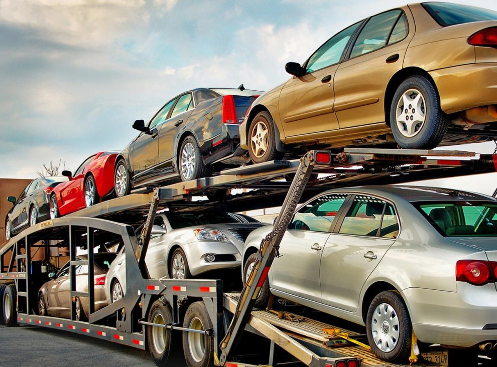 How To Choose Automotive Transport Service?